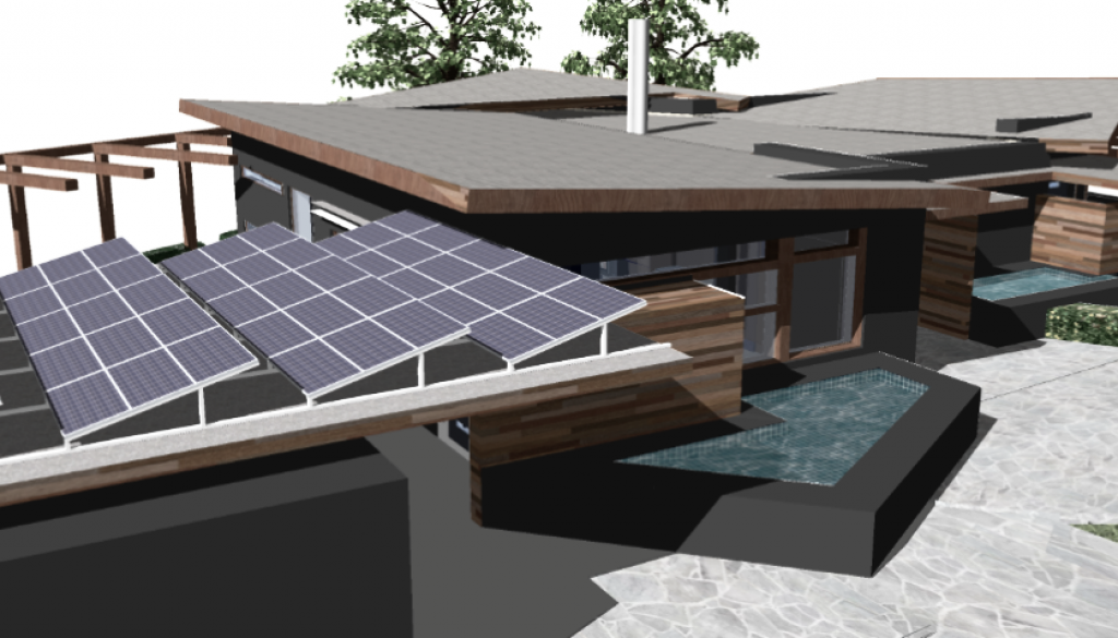 ecohaus-1350sl-sustainable-living
