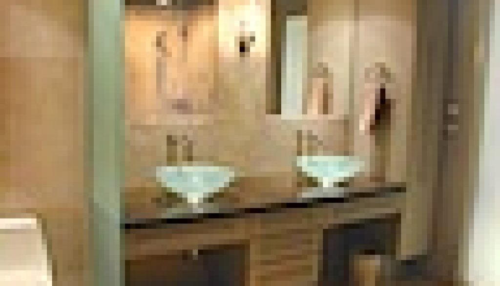 ensuite_sinks_west_copy96jp